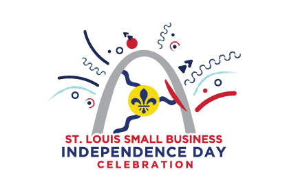 St. Louis Small Business Independent Day Celebration